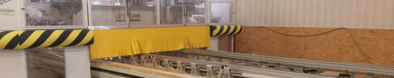 AB Vånga Snickerifabrik
